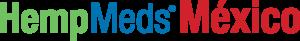 hempmeds-mexico-logo-registered-trademark-09-30-16