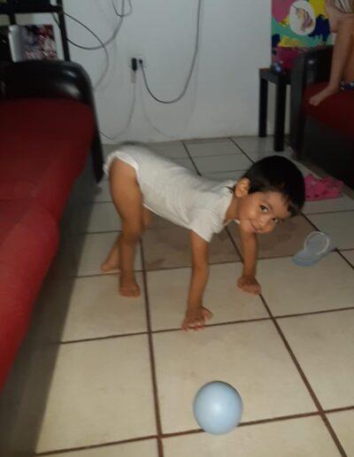 Javier 6